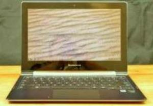 techslates_lenovoN20P-best laptop image