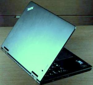 Thinkpad-best laptop -new year image
