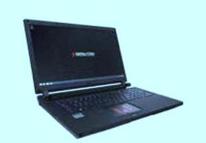 Gaming-best laptop-new year image
